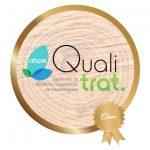 qualitrat-ouro
